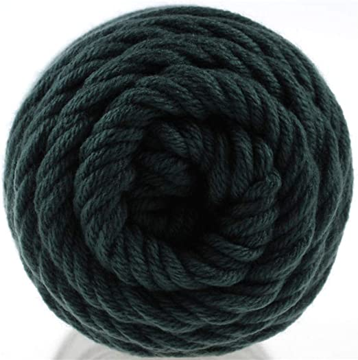 Amante de lana gruesa algodón bebé lana gruesa hombres y mujeres ...