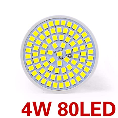 Bombillas Led Bombillas E27 E14 Mr16 Gu10 Lampada Bombilla Led 220V ...
