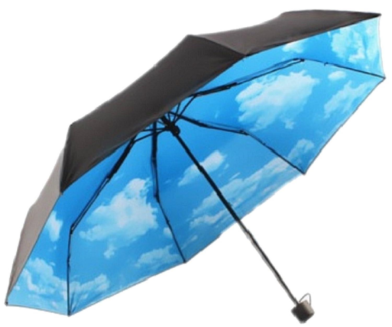 phalatinaの折りたたみ 日傘
