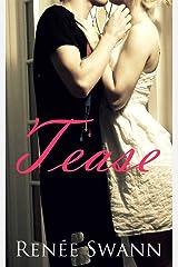 Tease (Strings, #0.5) Kindle Edition
