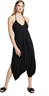 product image for Onzie Women's Tica Romper