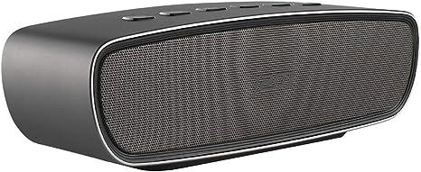bose jam bluetooth speakers