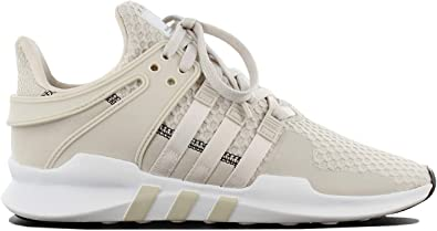the latest special sales many fashionable Adidas EQT Support ADV DB1550 Messieurs Beige Chaussures Homme ...