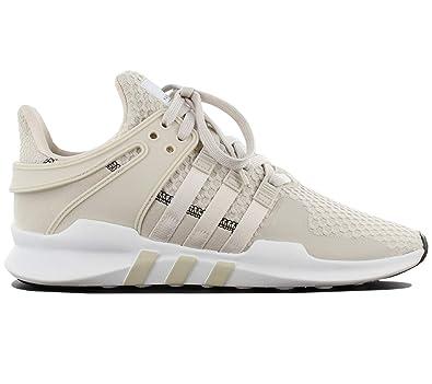 adidas Equipment Support ADV 91 16 Herren Schuhe Freizeit