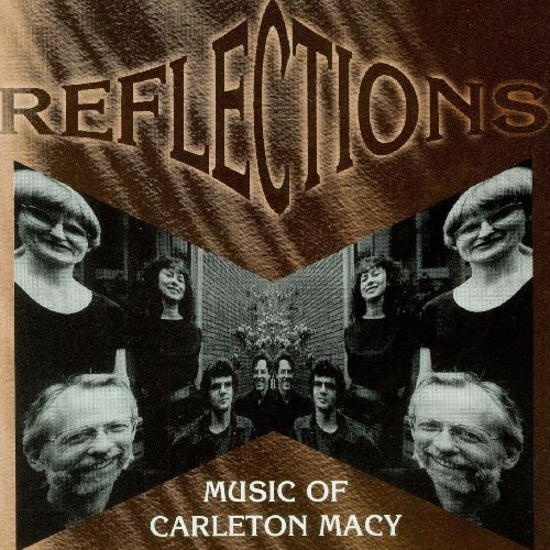 Reflections by Macy (2000-12-06) for sale  Delivered anywhere in USA