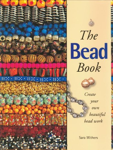 Bead Book