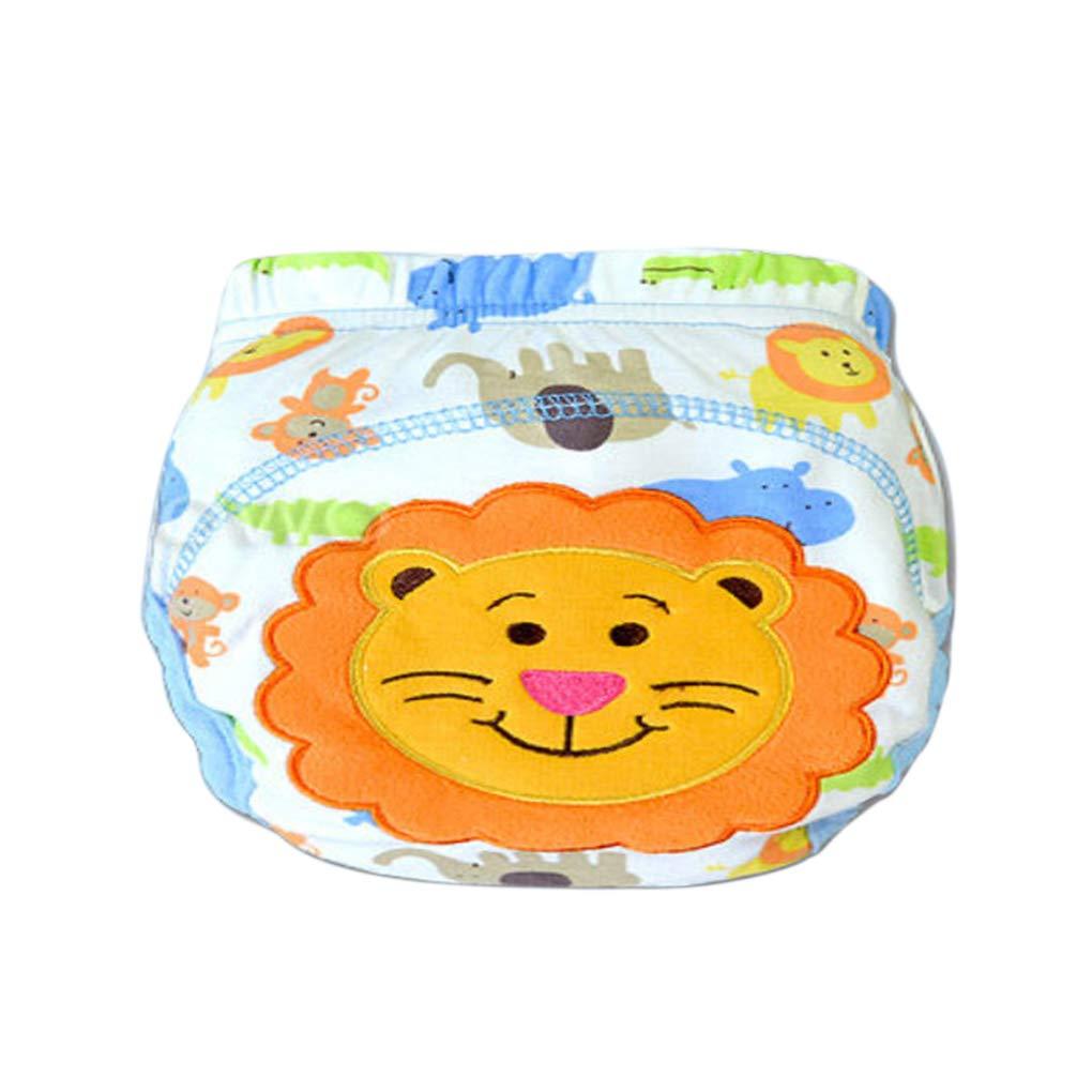 Amazon.com: Pañales para bebé, pañales reutilizables ...