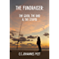 The Fundraiser: The Good, The Bad, & The Stupid (English Edition)