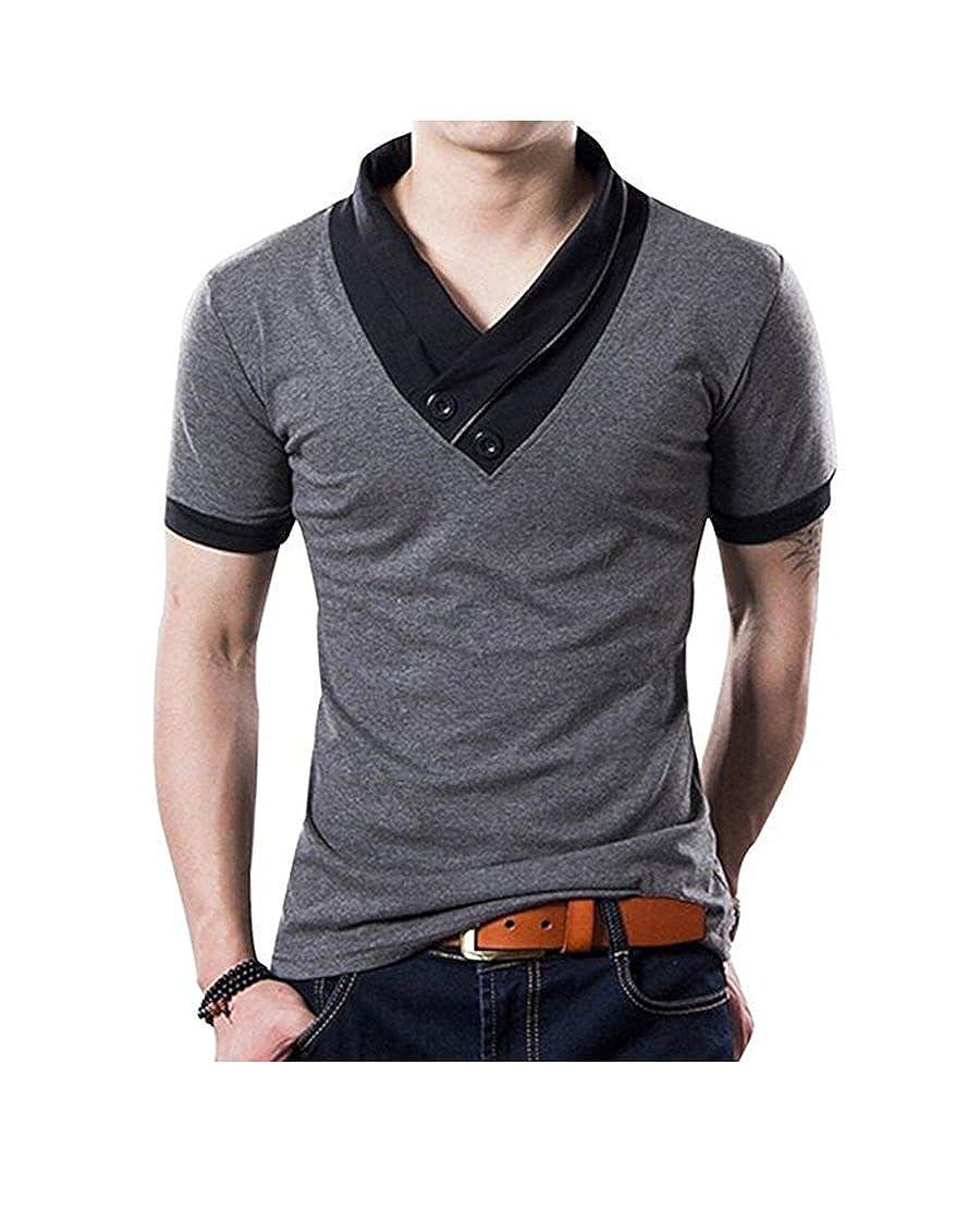 Bon amixyl - T-shirt - Uomo Bon amixyl - T-shirt - Uomo