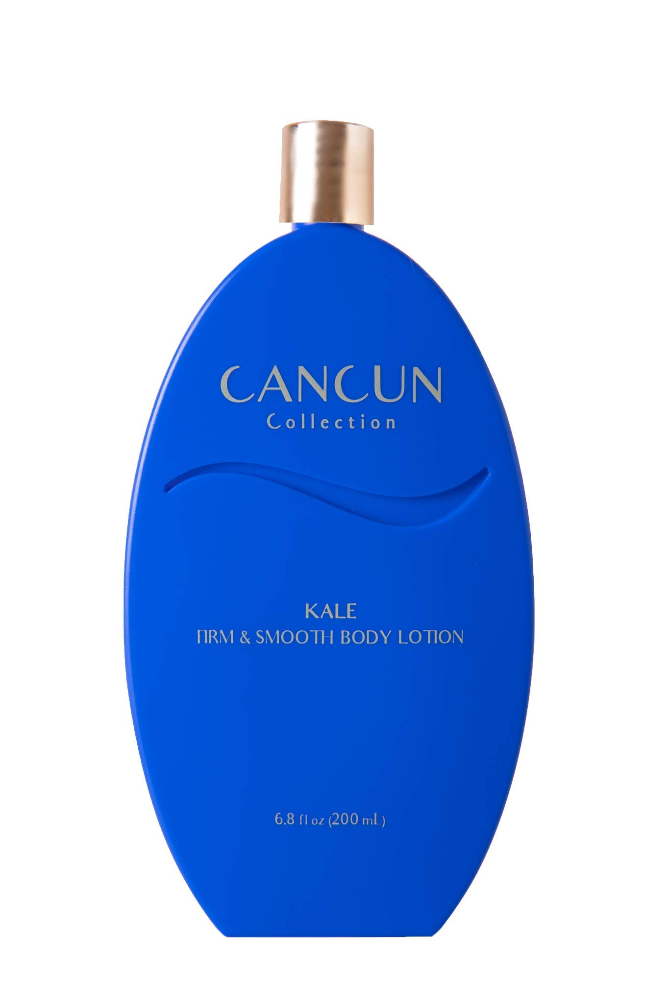 My Fav this lotion is awesome. it smells like the beach
