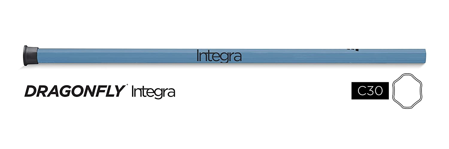 Epoch Lacrosse Dragonfly Integra Shafts