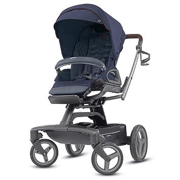 Inglesina AG60K0OXB - Silla de paseo orientable: Amazon.es: Bebé