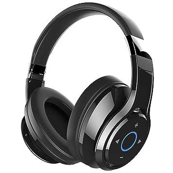 Auriculares Auriculares inalámbricos Bluetooth, Ordenador Teléfono móvil Deportes Música al Aire Libre Correr Biauriculares Auriculares