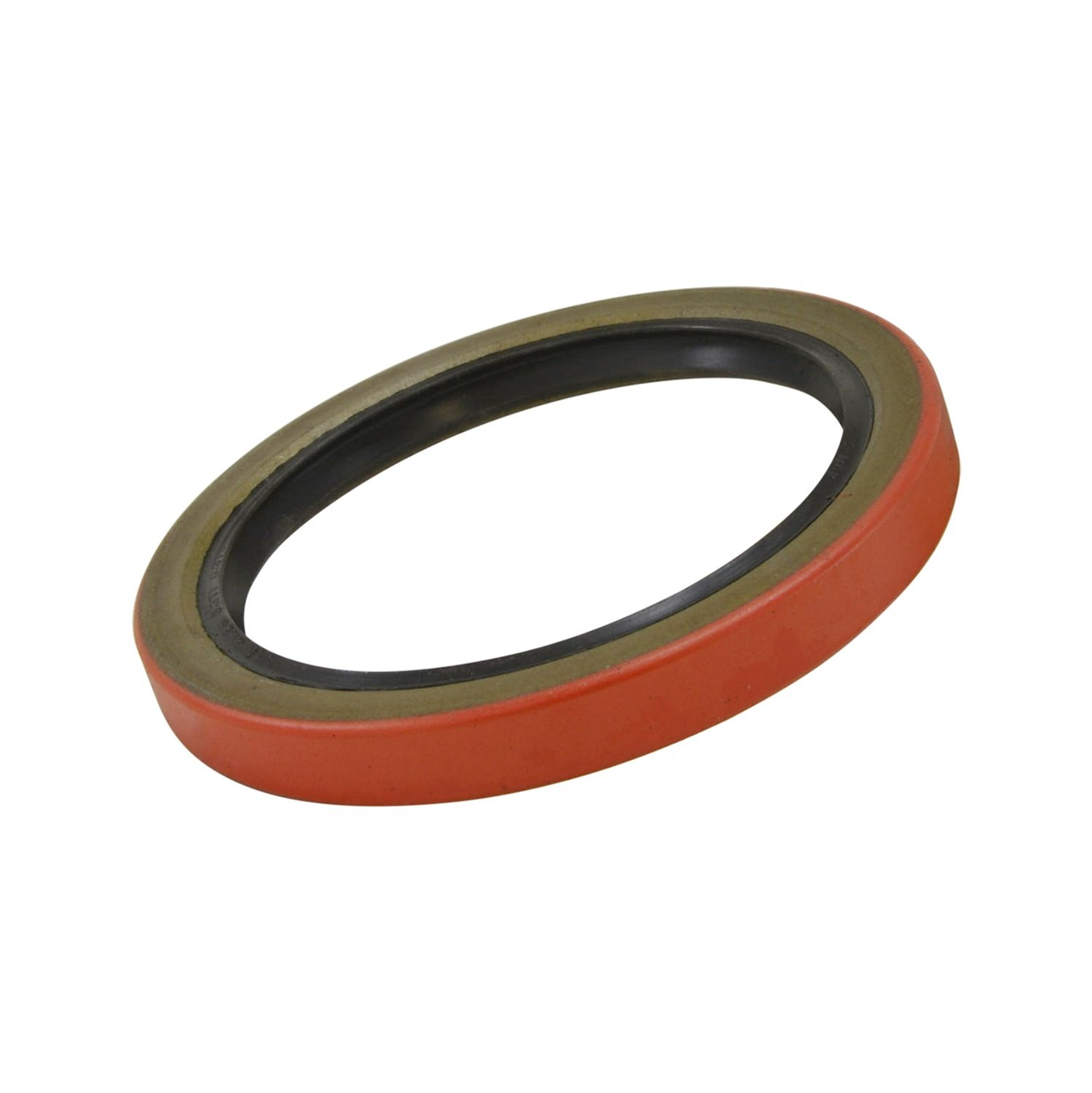 Yukon Full-Time Inner Replacement Wheel Seal for Dodge 4WD Dana 44 Front Differential YMS413248