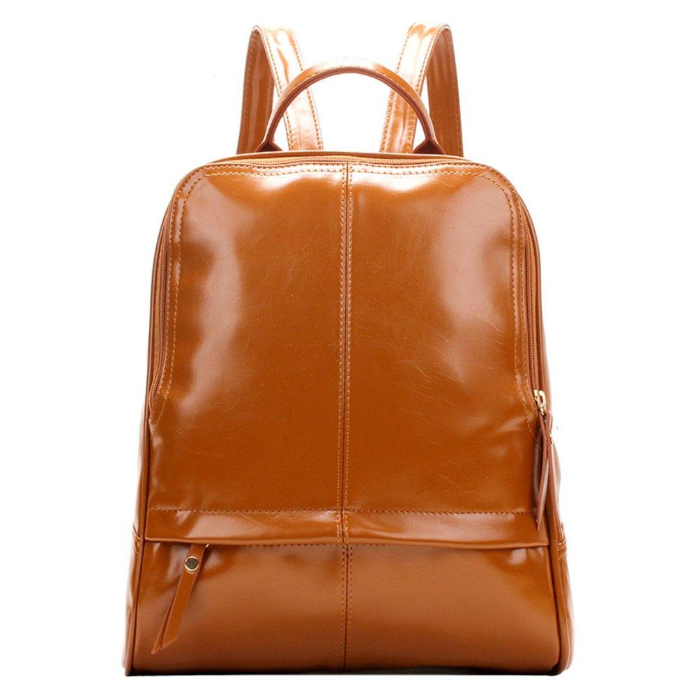 WQT Summer fashion ladies shoulder bag/College wind Korean bag/Trend ladies bag-C