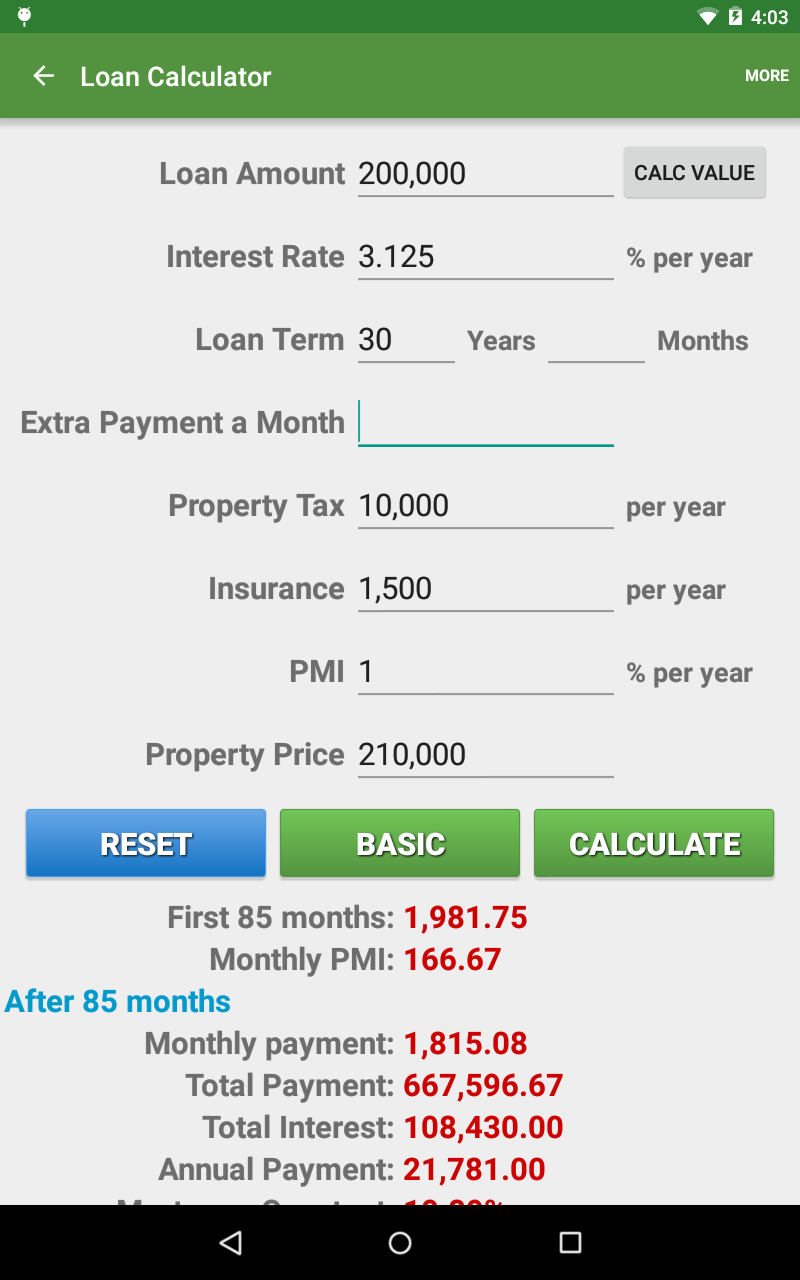 downloadable financial calculators koni polycode co