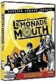Lemonade Mouth [Version longue inédite]