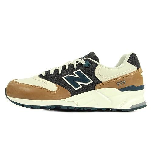 New Balance 999 Elite Edition Men s Sneaker Beige ML999NB d8ded896bf
