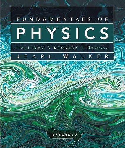 amazon com fundamentals of physics extended 9780470469088 david rh amazon com David Halliday Photography Sgt. David Halliday MSP