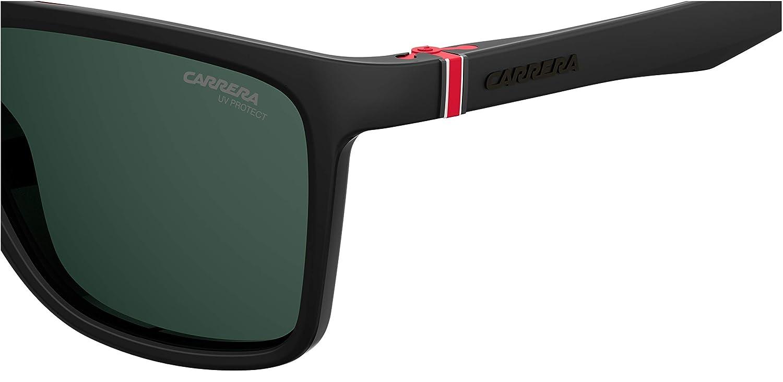 Carrera Unisex Carrera 5047//S