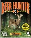 Deer Hunter 3 - PC