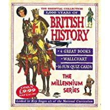 Essential Collection: British History