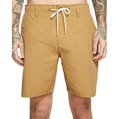 "Hurley Machado Bonsai 19"" Walkshort 283-Beechtree 33: Sports & Outdoors"