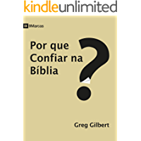 Por que confiar na Bíblia? (9 Marcas)