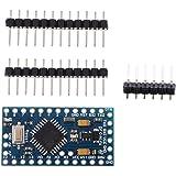 Arduino PRO MINI ATMEGA328 5V/16M MWC Avr328P desarrollo Junta development Board
