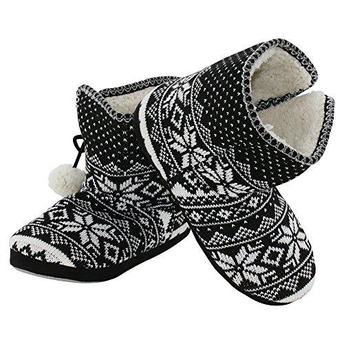 Black Slippers Women's brandsseller Slippers brandsseller Women's Black Women's Women's brandsseller Slippers brandsseller Black Slippers Black qxwopXv7