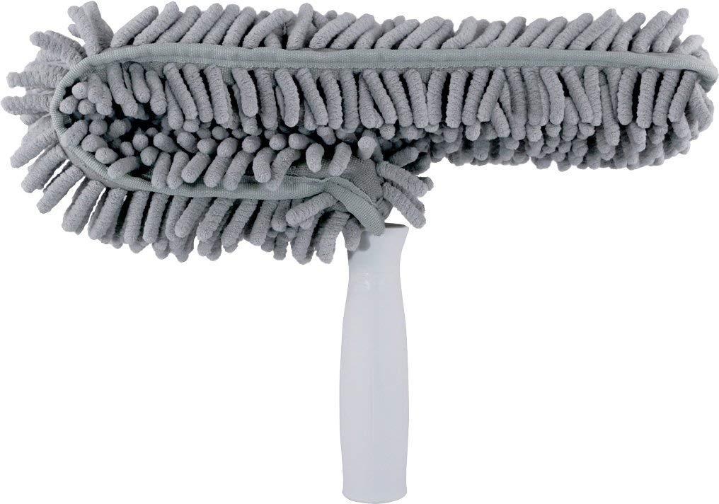 Unger Microfiber Ceiling Fan Duster 2