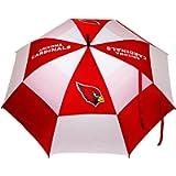 Team Golf NFL 62' Golf Umbrella with Protective Sheath