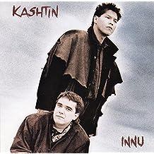 Innu (Musicor Québec Canadian release)