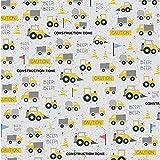 Karen Foster Design 12 x 12-Inch Scrapbooking