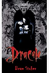 Dracula - Bram Stoker: Annotated Kindle Edition