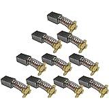 Tyco yarway 151h 152h steam trap repair kit 951222 for Small electric motor repair