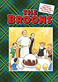 The Broons Annual 2017 (DCT Annuals)