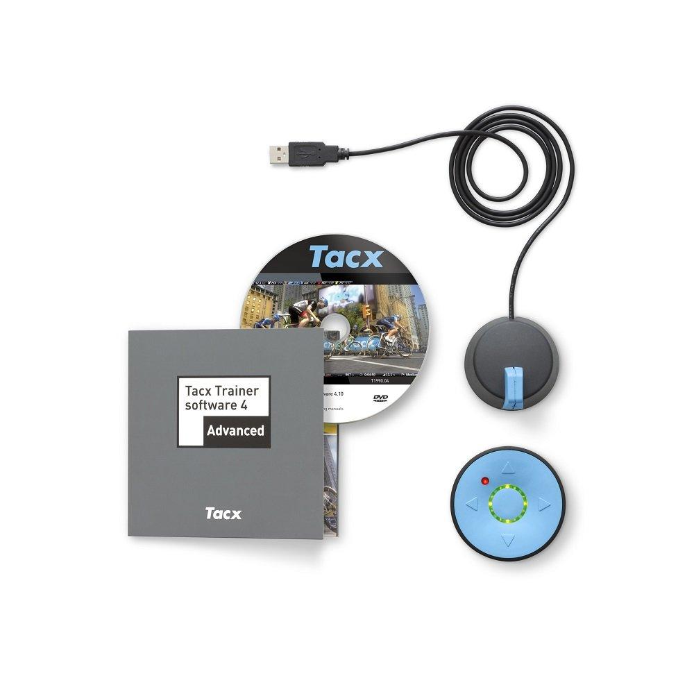 Tacx Upgrade Smart