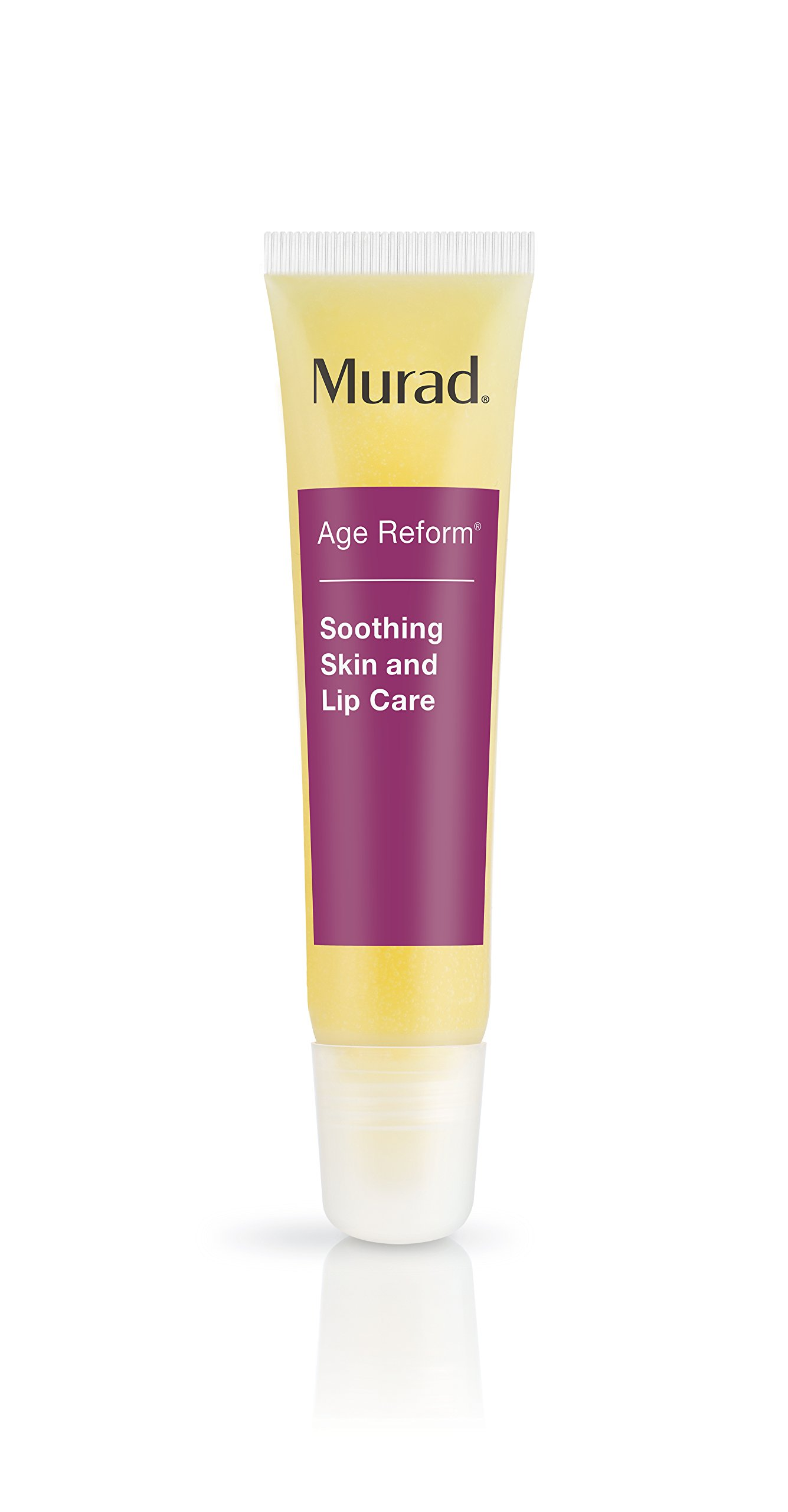 Murad Age Reform Soothing Skin and Lip Care (0.5 oz) by Murad (Image #1)