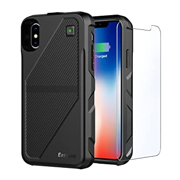 savfy coque iphone x