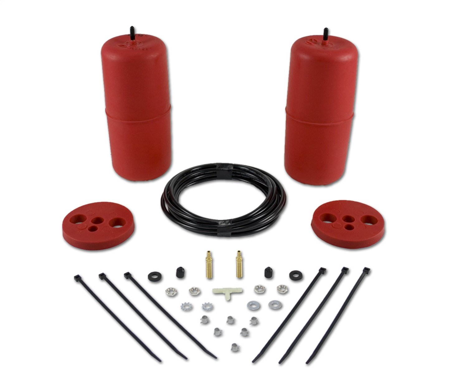 AIR LIFT 60783 1000 Series Rear Air Spring Kit