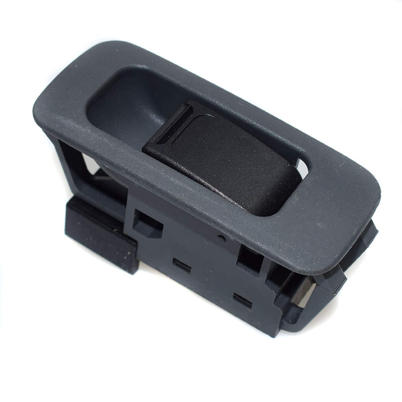 Autoly Power Window Master Control Switch for 1999-2004 Suzuki Grand Vitara XL-7 Chevrolet Tracker 37995-75F00 Guangzhoulibomaoyiyouxiangongsi