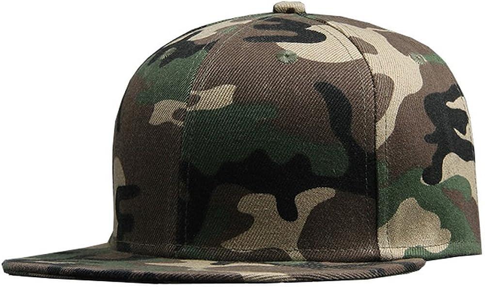 Result Core Bronx Original Dual Col Cap Caps /& Hats Etc All Sizes and Colours