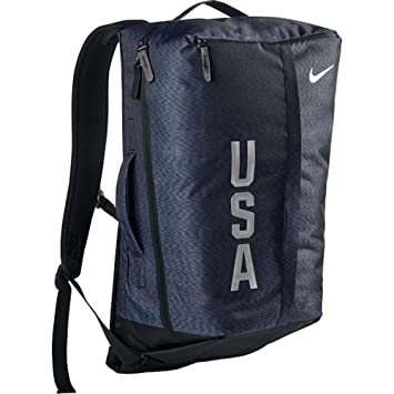 Amazon.com: Nike Ultimátum Training – Mochila teamusa 2016 ...
