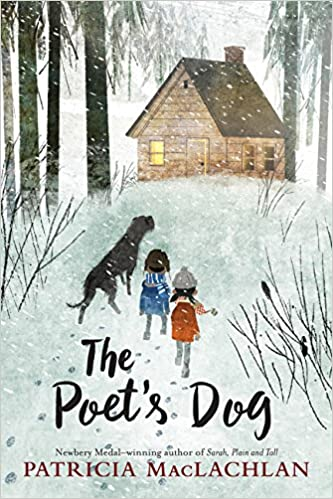 Image result for the poet's dog