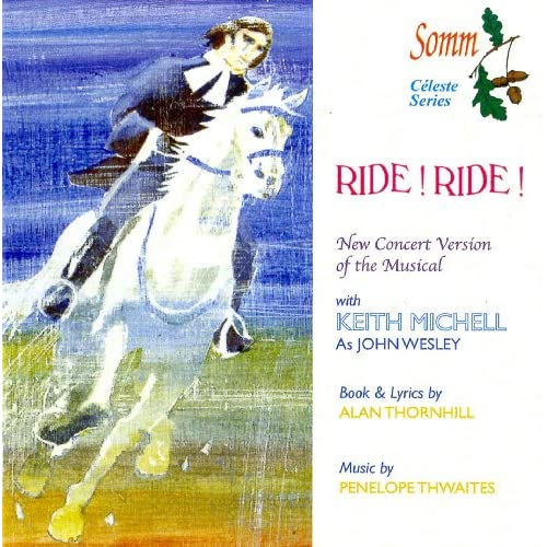 I Am A Rider Go Wider Mp3 Song Download: Amazon.com: Ride! Ride!, Act II: Overture