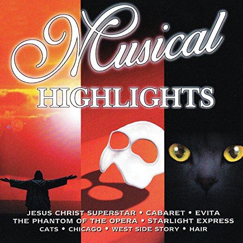 Phantom of the Opera / Music of the Night (From