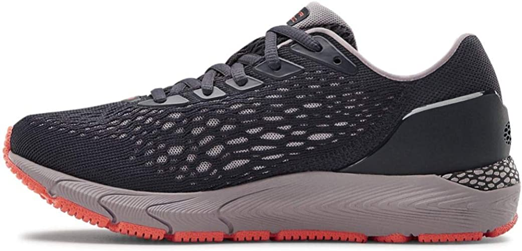 Berri bandera nacional montón  Under Armour Women's HOVR Sonic 3 Running Shoes: Amazon.co.uk: Shoes & Bags
