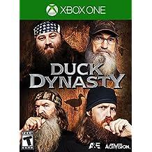 Duck Dynasty - Xbox One