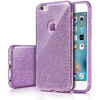iphone 6 plus case protective